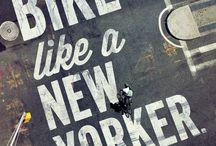biker attitude