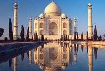 Spiritual Journey in India / Experience the real India, Taj Mahal, Golden Temple,Varanasi  by embarking on an unforgettable journey with outertravelsinnerjourneys.#SpiritualTourIndia is rich in holy places, traditions and rituals