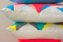 Neon POP! / by Alison Bick Design