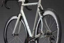 자전거 상품 사진 프로모션/앵글