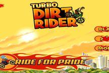 appresk.in - Turbo Dirt Rider / https://itunes.apple.com/in/app/turbo-dirt-rider/id869756035?mt=8