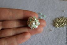 Beads Tutorials