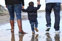 Sarah Knipping Family Photography