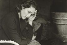 Dorothea Lange...fotograf
