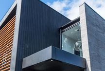 Merivale Magnificent House / 2015 Gold Award Winning House