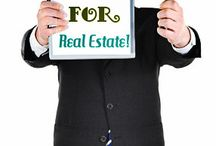 Articles about real estate marketing