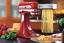 Best Stand Mixer / We are providing complete buyer Guide about Best Stand Mixer