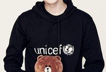 Lee Jong Suk _ LJS