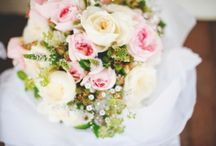 Gail Marshall- Floral Design and Wedding Bouquets / This is a board of floral designs and wedding bouquets made by  Gail for all the beautiful brides and grooms I have had the pleasure to work with during my career as a florist...I love my job!