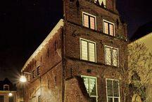 studiordv / Website Ronald de Vries
