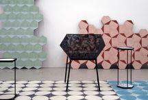 Home: Tile