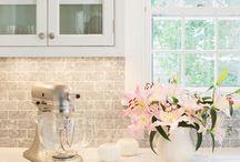 Hampton kitchen 3