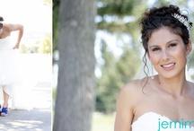 [p]hoto: b'wed / my photo work: weddings