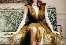 Emma Stone Indonesia