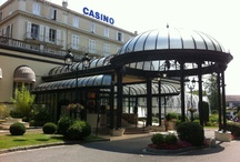 Casino Europe  / by Casinos_UK