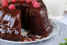 I love bake :)