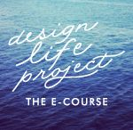 Lifelong Learner : Workshops, eCourses & Classes