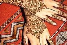 Henna designs  / This board is about gorgeous henna designs.