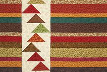 Patchwork Patterns Ideas Easy Quilts Jelly Rolls