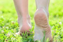 Futás / Ha rendszeresen futunk, növelhetjük fizikai kondíciónkat és jó közérzetünket