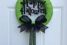 Halloween Vence
