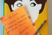 Campari a colazione - Sara Crowe / Imperdibile, pungente, esilarante! - In libreria