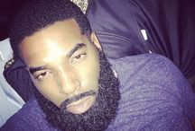 Sick beards