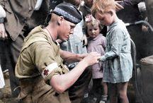 photo WWII