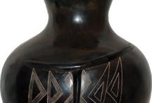 Ceramics South African