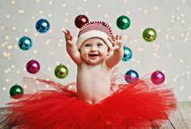 baba karácsony