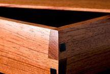design wooden boxes