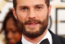 best and worst beards
