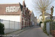 Tilburg / Photographs from Tilburg