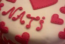 quiero mi cupcake / galletas decoradas, cupcakes, tortas!!! y mucho mas!