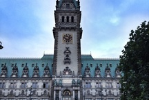 Hamburg / Fotos aus Hamburg gemacht mit dem iPhone.......