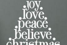 Christmas♥♥♥