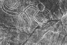 Geoglyph / Geoglyph