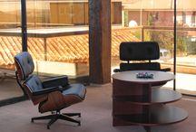 Casa de la cultura Guadalix / Proyecto STUDIO
