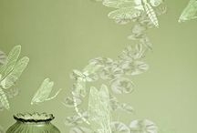 Wallpaper / by Onanda Nikolaisen
