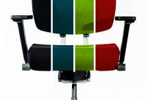 Bürostühle / Hier finden Sie einige Bürostühle aus unserem Sortiment.