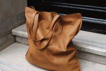 dream bags