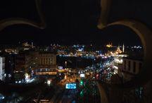 Κωνσταντινουπολη 2015