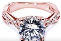 detalles boda / anillos, prendidos i mas!