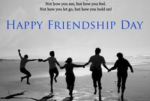 Friendship day images 2015