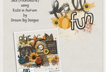 DBD Freebies / Fabulous Freebies from Dream Big Designs (Some Freebies Available for a limited time.)