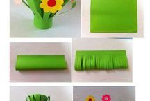School art projects