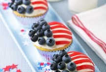 Memorial Day Weekend BBQ Ideas / by John Vena Inc.