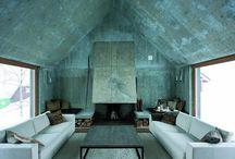 Living_room_