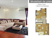 Vanzare apartament Cosmopolis