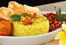 Nasi Kuning Murah Surabaya & Sidoarjo / Terima Pesanan Catering Nasi Kuning Murah Surabaya, Sidoarjo, Gresik, Malang, Pasuruan, Mojokerto & Sekitarnya. Ada Berbagai Daftar Menu Enak Disini. Klik!